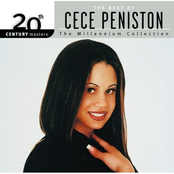 20th Century Masters - The Millennium Collection: The Best of CeCe Peniston