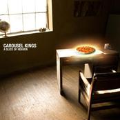 Carousel Kings: A Slice of Heaven