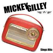 Mickey Gilley: Sings Hits