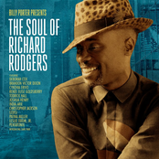 Billy Porter: Billy Porter Presents: The Soul of Richard Rodgers