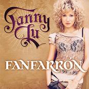 Fanfarrón - Single