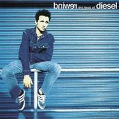 Diesel: Rewind: The Best Of