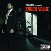 Shock Value (Bonus Track Version)