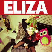Xmas In Bed EP