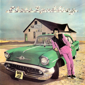 Chris Spedding (Expanded Edition)