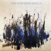 The Northern Skulls: The Northern Skulls