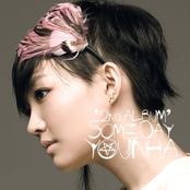 2집 - Someday
