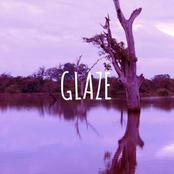 Slaughter Beach: Glaze