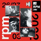 MTV RPM 2002