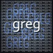 Greg (Young Face) - Single