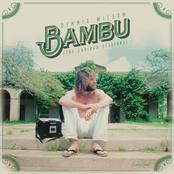 Bambu (The Caribou Sessions)