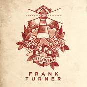 Frank Turner: Recovery