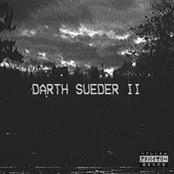 Darth Sueder II: Goth Marciano