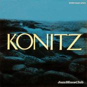 Konitz