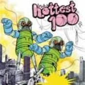 Triple J Hottest 100 Volume 11