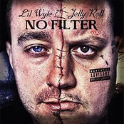 Lil Wyte: No Filter