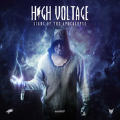 High Voltage: Signs Of The Apocalypse (Radio Edits)