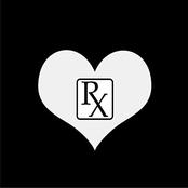 Rx Luv