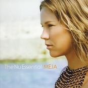 The Nu Essential