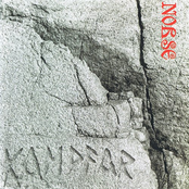 Norse (EP)