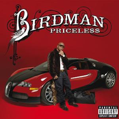 Pricele$$ (Deluxe Edition Explicit)