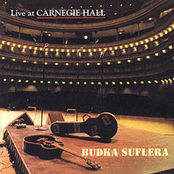 Live at Carnegie Hall (disc 1)