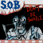 Don't Be Swindle