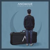 Anomalie: Crescent