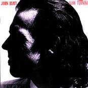 John Hiatt: Slow Turning