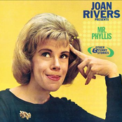 Joan Rivers: Presents Mr. Phyllis & Other Funny Stories