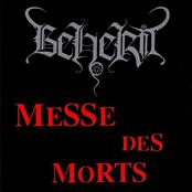 Messe des Morts