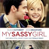 OST My Sassy Girl