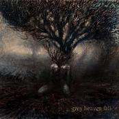 ...Grey Heaven Fall