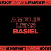 Amelie Lens: Basiel EP