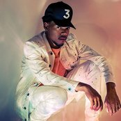 Chance the Rapper 81a7246e3451e4023766c090a4ce8203