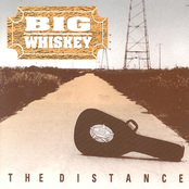 Big Whiskey: The Distance