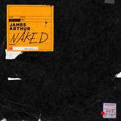 James Arthur: Naked
