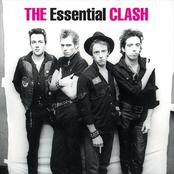 The Essential Clash [Disc 1]