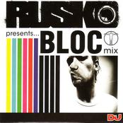 BLOC mix