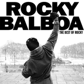 The Best of Rocky