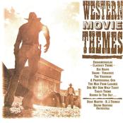 Western Movie Themes