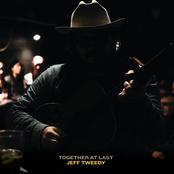Jeff Tweedy: Together At Last