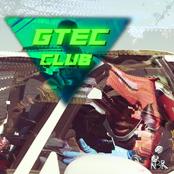 【G-tec club】 - EP