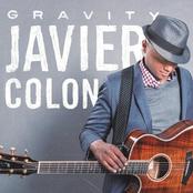 Javier Colon: Gravity