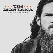 Tim Montana: Cars On Blocks - EP