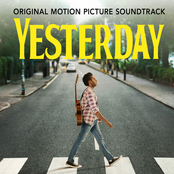 Yesterday (From The Film