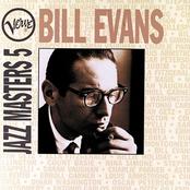 Verve Jazz Masters 5