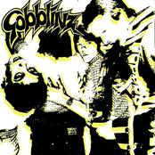 Gobblinz