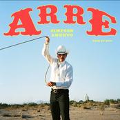 Arre - Single