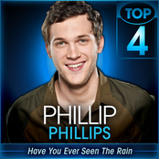 Have You Ever Seen the Rain (American Idol Performance) - Single